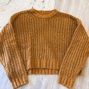 American Eagle Outfitters Sweater Size Small